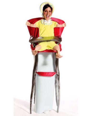 11 funny original halloween costume ideas ideas original and funny halloween costume ideas - Clever Original Halloween Costumes