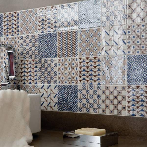 Emejing Ceramique Salle De Bain Tunisie Images - Design Trends ...