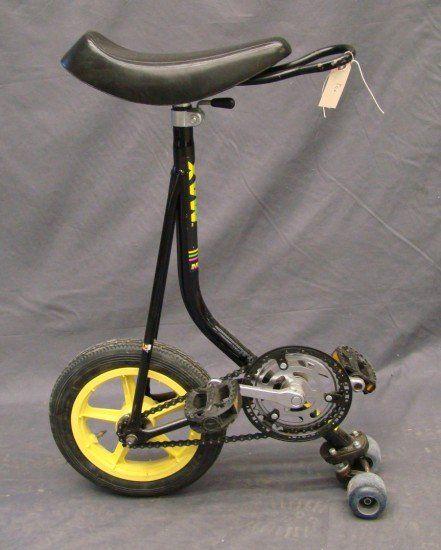Max Skate Bike I Used To Ride One Bike Bikes For Sale Bicycle