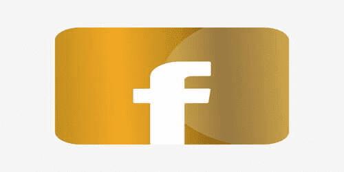 تحميل برنامج فيسبوك ماسنجر بلس الذهبي 2020 تنزيل Facebook Gold ابو عرب الاسود احدث اصدار App Iphone Houston Astros Logo