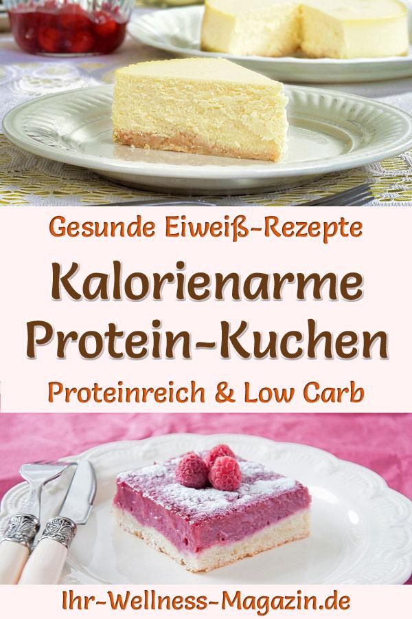 afc415512cd799034aaf3a394b20441c - Lowcarb Kuchen Rezepte
