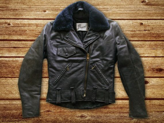 Your Place To Buy And Sell All Things Handmade Jackets Leather Jackets For Sale Leather Jacket