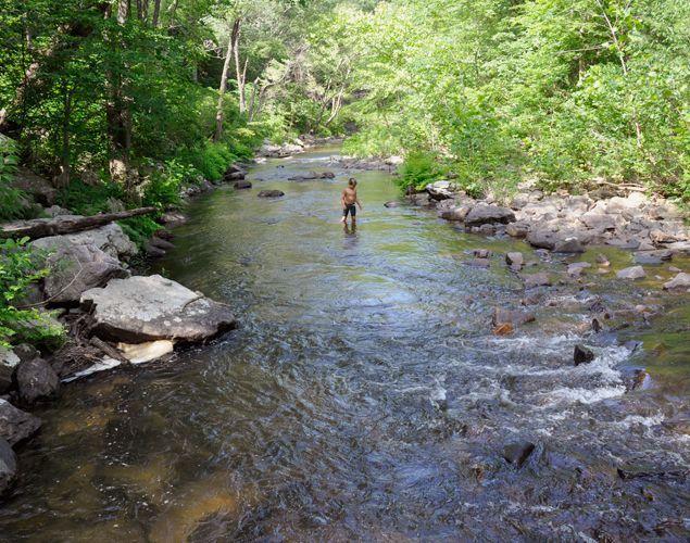 6 Great Swimming Holes Near Washington, DC   Washingtonian