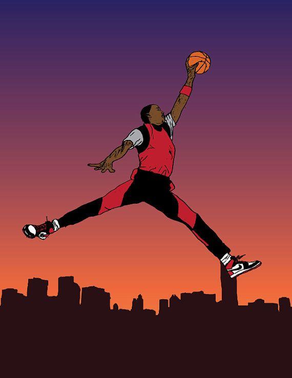 Jordan Jumpman Wallpaper Pictures & Images