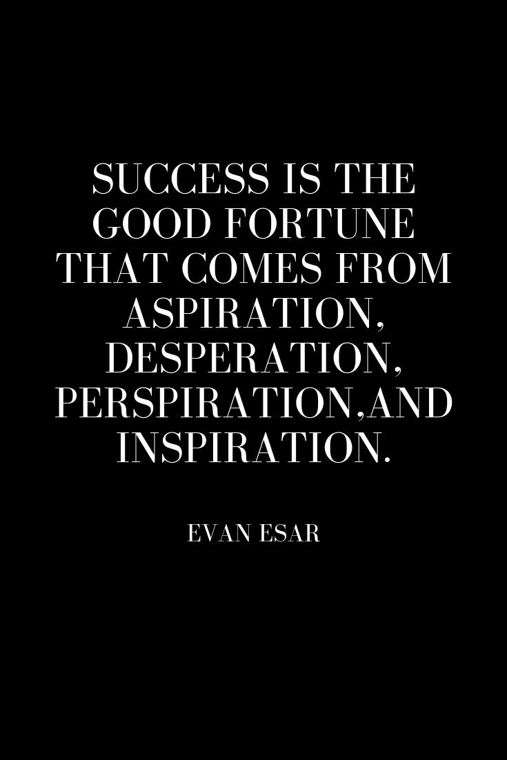 Your Good Fortune Consists In Not Needing Good Fortune Seneca Stoic Stoicism Seneca Dailystoic Stoic Quotes Stoicism Quotes Fortune Quotes
