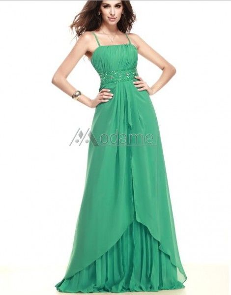 vestiti-lunghi-da-sera-estivi-2013-modame  6416b06fcf6