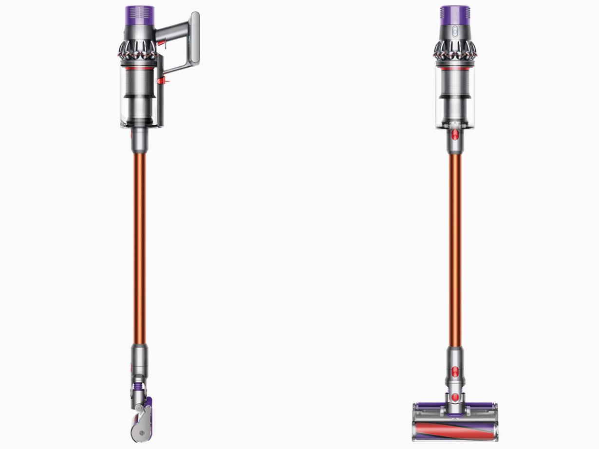 Cyclone V10 Absolute Vacuum Cordless Vacuum Cleaner Cordless Vacuum Clean Dyson Vacuum