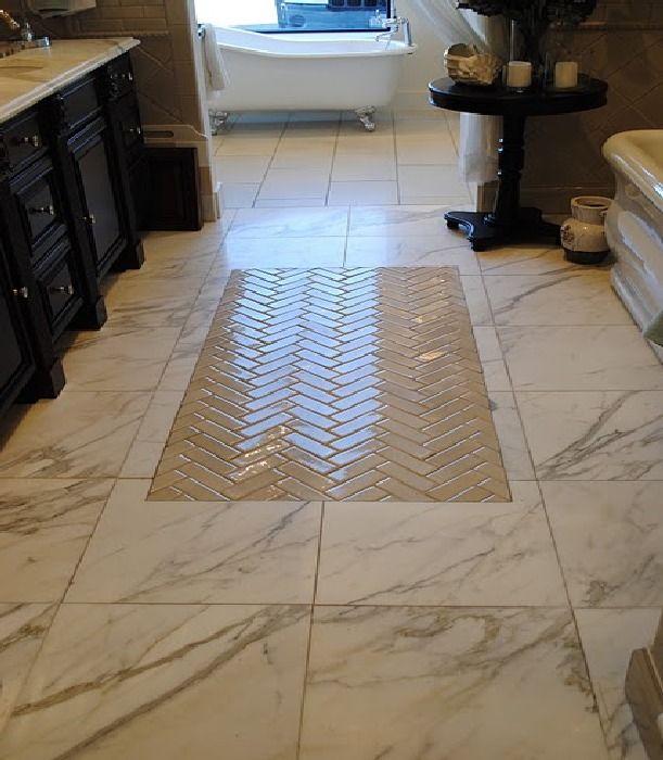 15 unusual bathroom floor ideas  unusual bathrooms