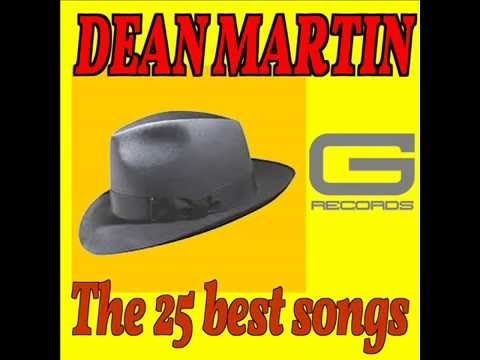 """Dean Martin """"Take me in your arms"""" GR 056/15 (Official Video Cover) - YouTube"""