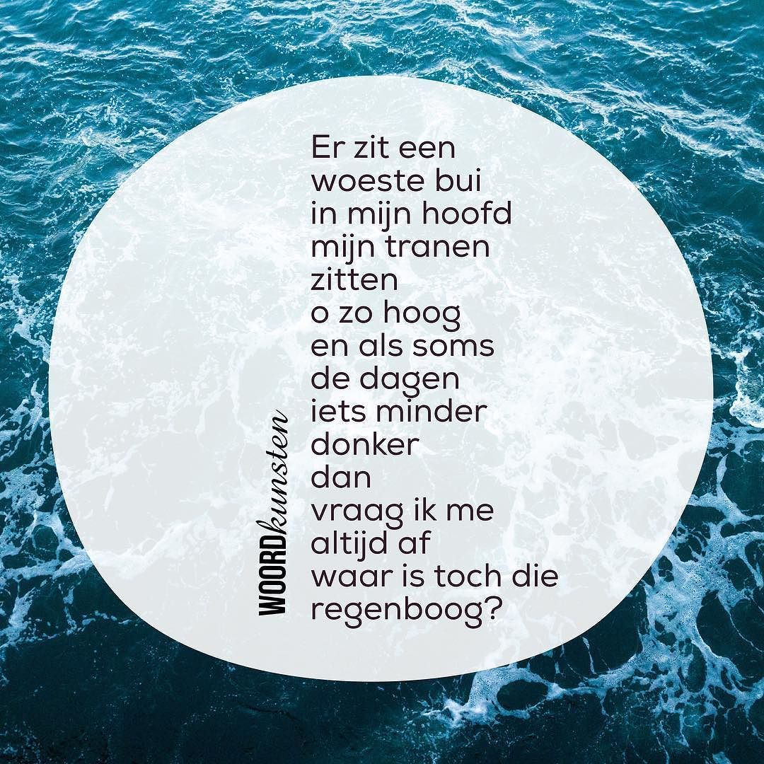 Storm. #woordkunsten #delenmag | Woordkunsten | Pinterest