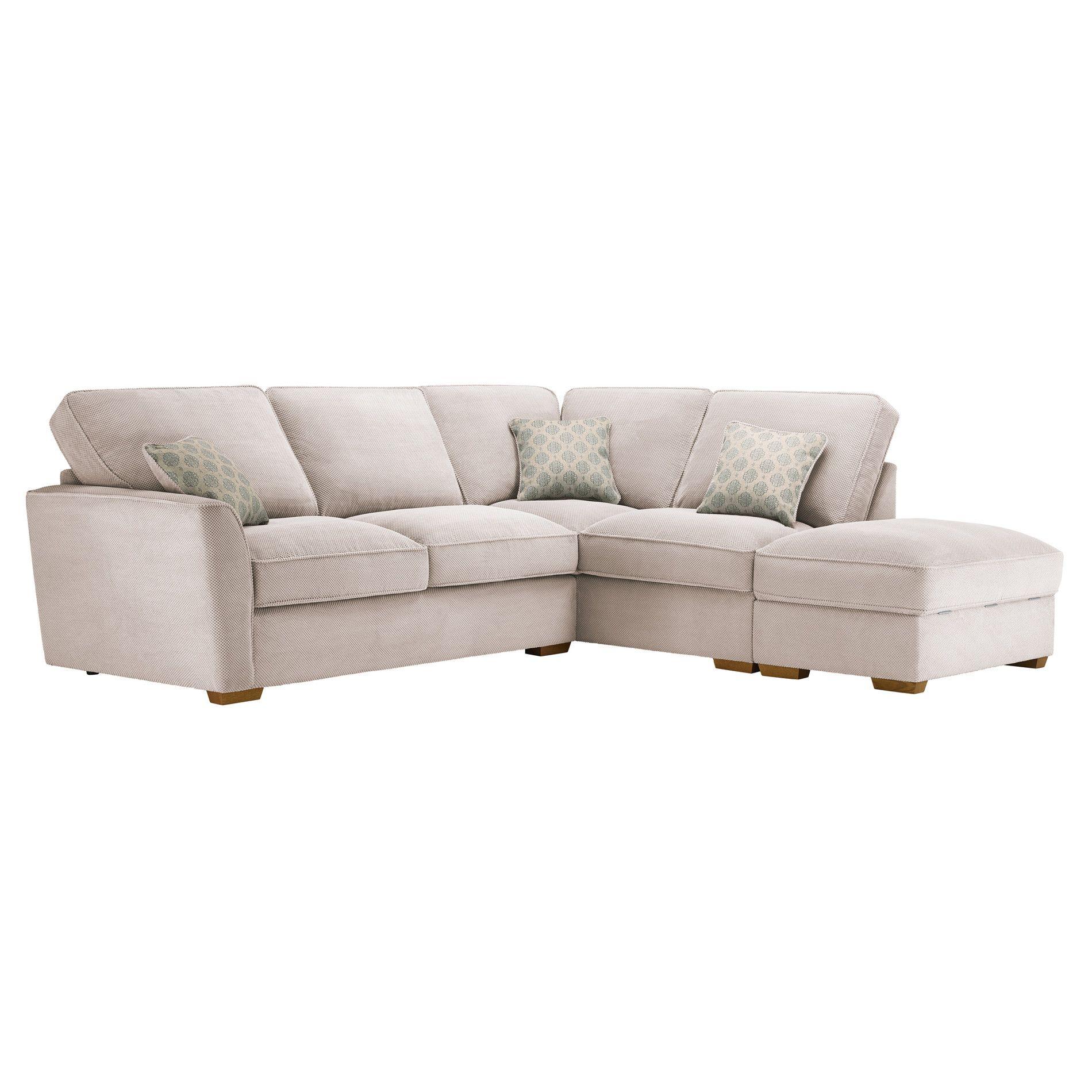 Corner Sofa With High Back Small Fabric Corner Sofa Uk