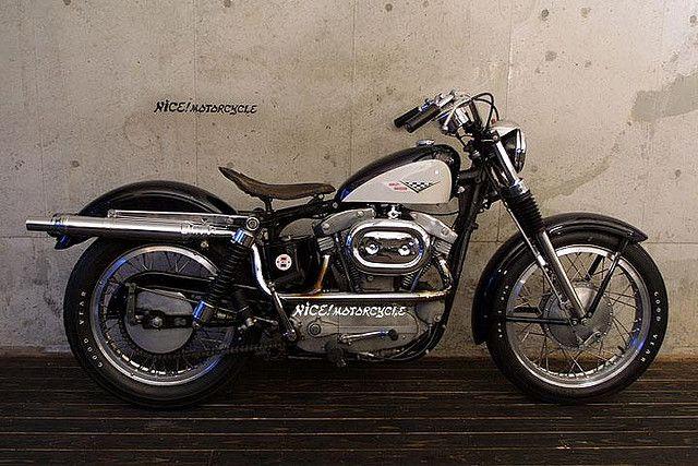 XLCH1964