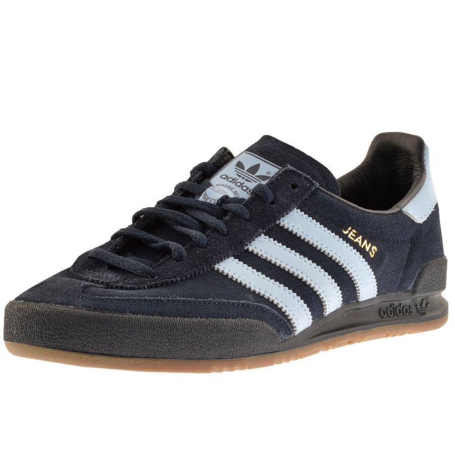 oben Cheap Jeans Super   Adidas Mens Trainers shoes   Vapour