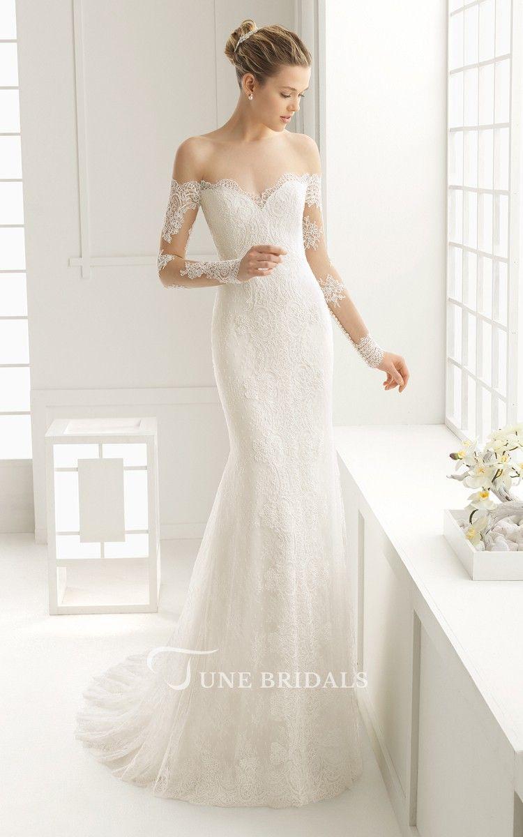 Wedding dress sacramento  Pin by Sugar Bombs on future  Pinterest  Lace dress Chic wedding