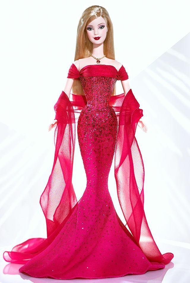 Barbie Banxxx nude 722