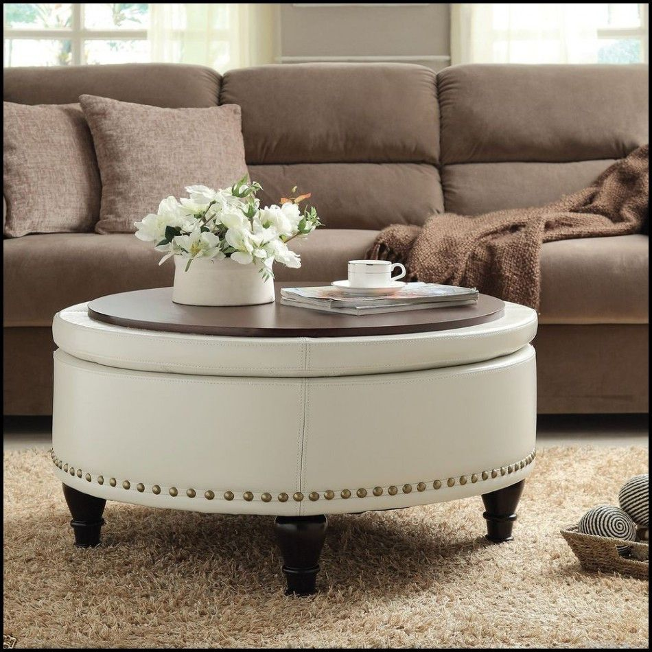 Awe Inspiring 50 Luxury Tufted Ottoman Coffee Table 2019 In 2019 Storage Machost Co Dining Chair Design Ideas Machostcouk