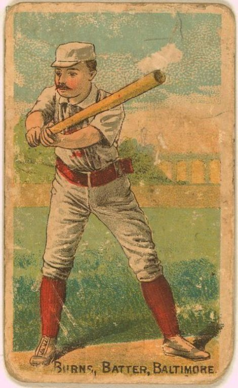 Most Valuable Baseball Cards Top Ten List Of The Most Valuable