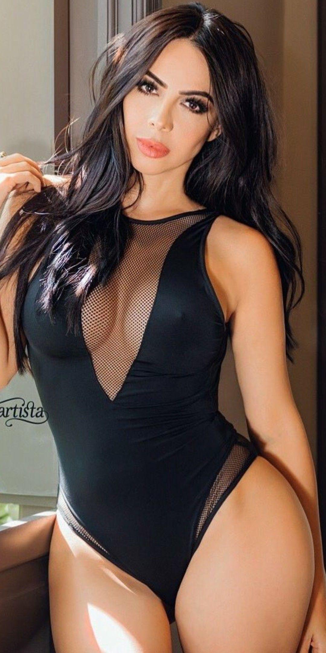 www latingirls com