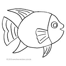 Malvorlagen Meerestiere Google Suche Desenhos Riscos