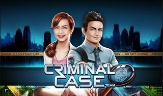 Criminal Case New Hack Updated And 100 Work Download Criminal Case Cheat Tool Full Version Criminal Case Criminal Adventure Games
