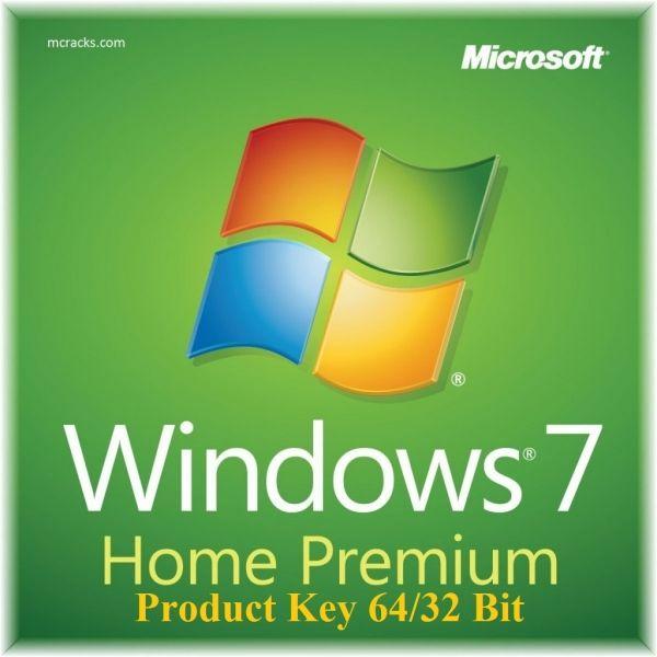 Cheap windows 7 product key.