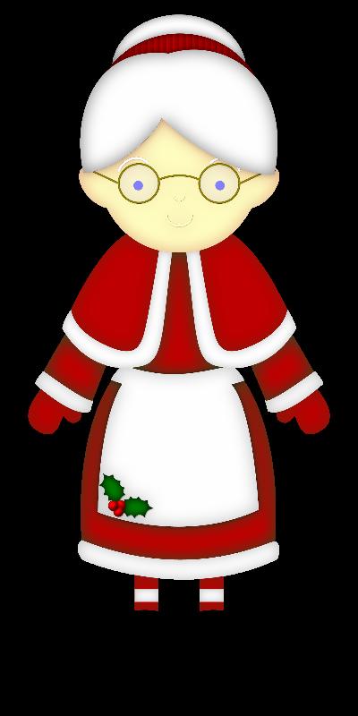 dbs hd mrsclaus png natal clip art and christmas clipart rh pinterest com mrs claus kitchen clipart mrs. claus clipart images