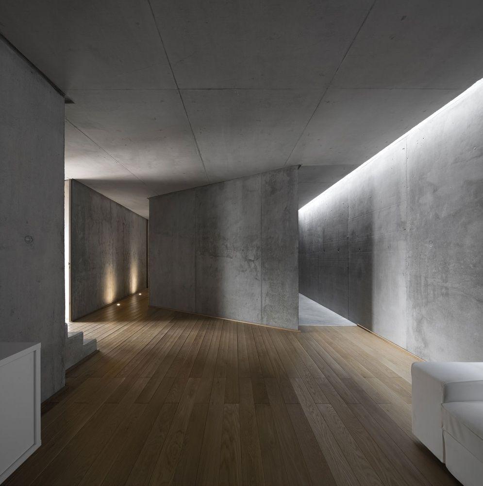 wohnräume beton - Google-Suche | Interior | Pinterest | Wohnraum ...