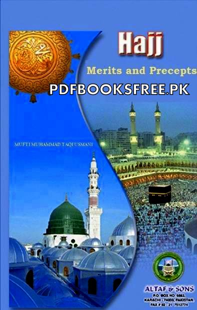 hajj-guide-step by step pictures pdf free