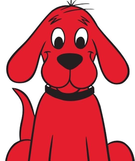 Cartoon Characters Dogs : Popular cartoon dogs saving lives pinterest more