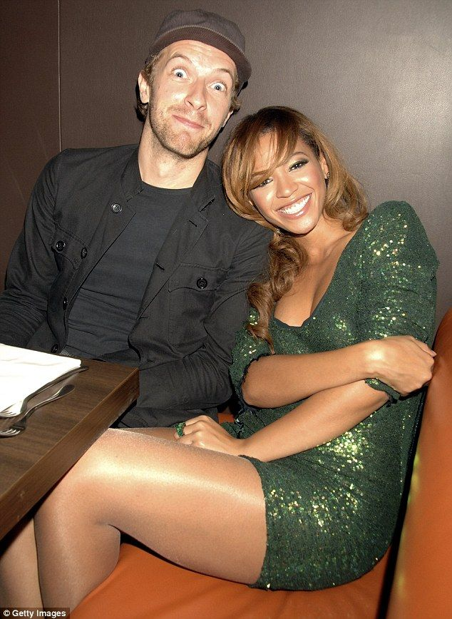 Beyonce confirmed to perform with Coldplay at Super Bowl ...
