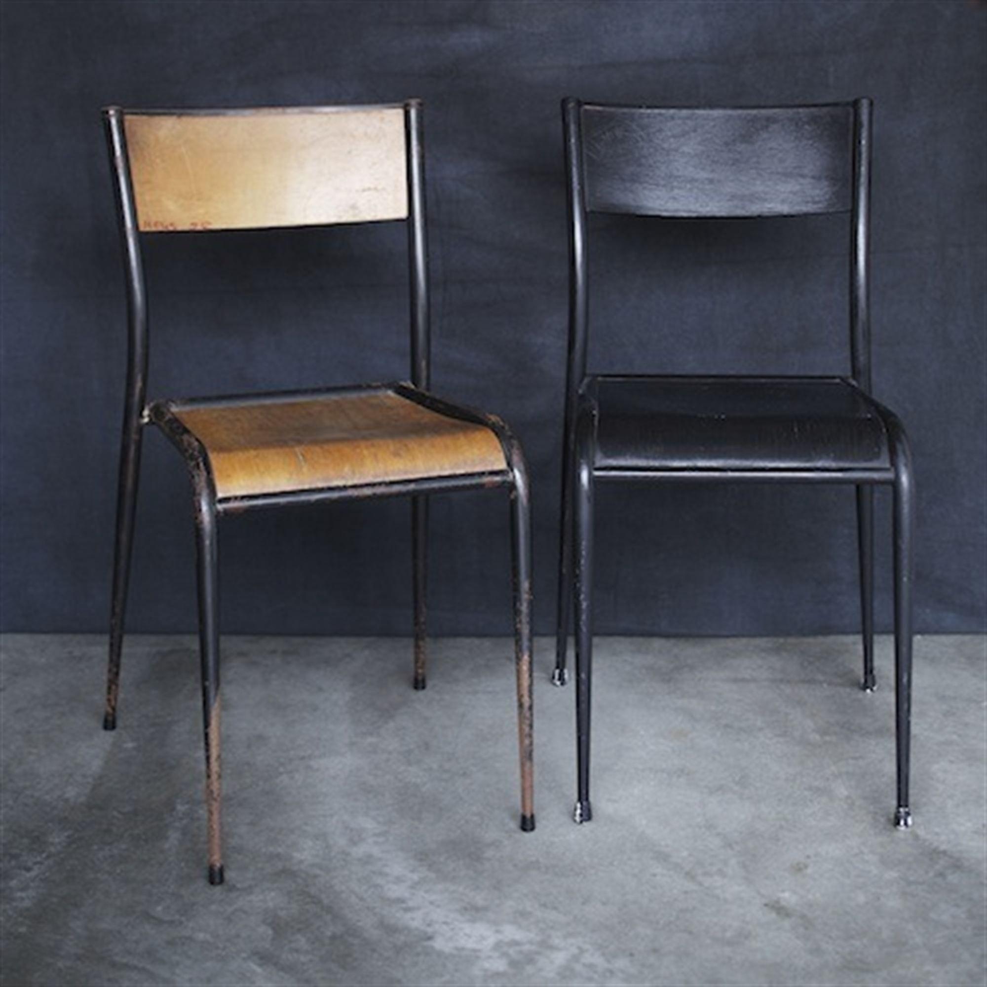 perfect greenhouse design studio vintage schoolhouse chair