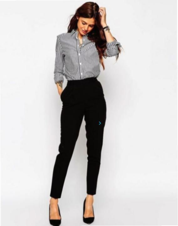 #Bafbouf  #bohooutfit  #collegeoutfit  #fashionable  #outfitforwomen  #outfitforwork  #outfitjeans  #outfitwithleggings  #outfits  #skirtoutfit  #sportyoutfit  #Women  #Work #work #outfits 26 Fashionable work outfits for women - Bafbouf - 26 Fashionable work outfits for women You are in the right place about decor inspiration  Here we of -