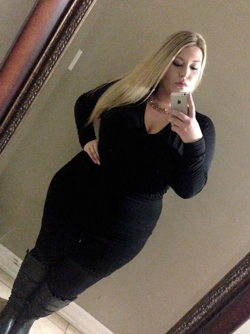 Kenai married dating site bbw