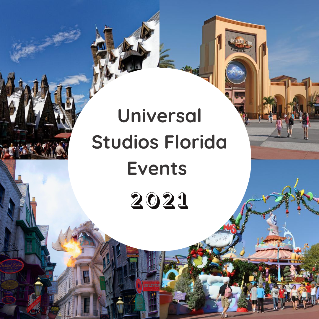Did you postpone your Universal Orlando trip until 2021