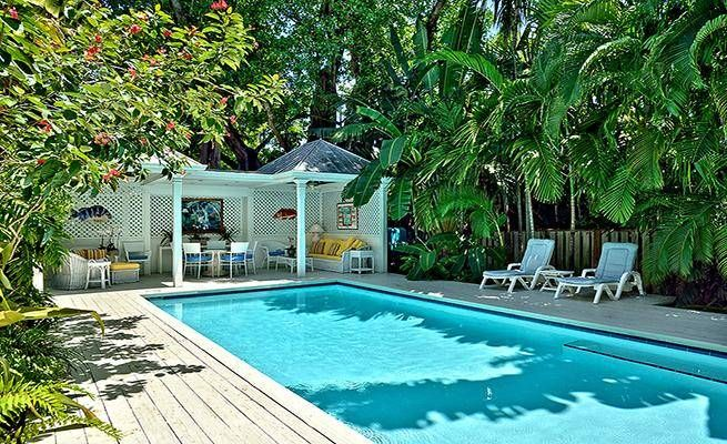 Vacation Rentals Apartments, Homes & Beach Houses for