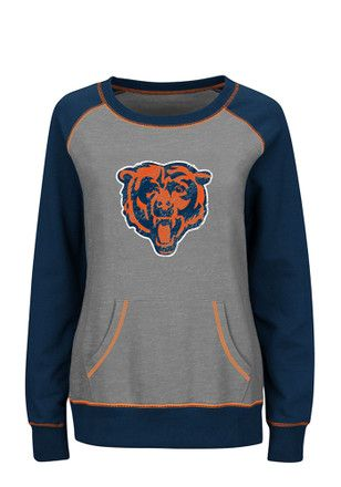 plus size bears shirts