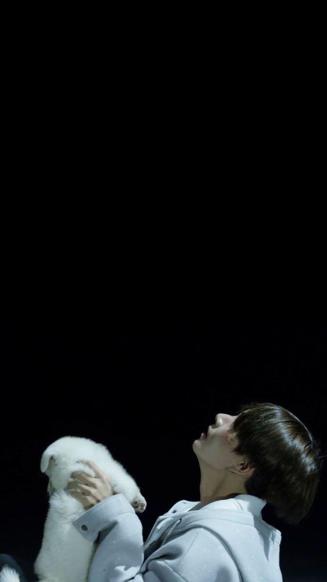 V bts iphone wallpaper tumblr - V Taehyung Bts Screensaver