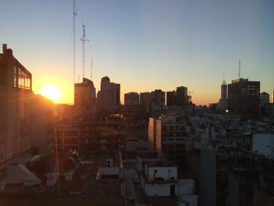 Alvear Art Hotel (Buenos Aires, Argentina) - Hotel Opiniones - TripAdvisor