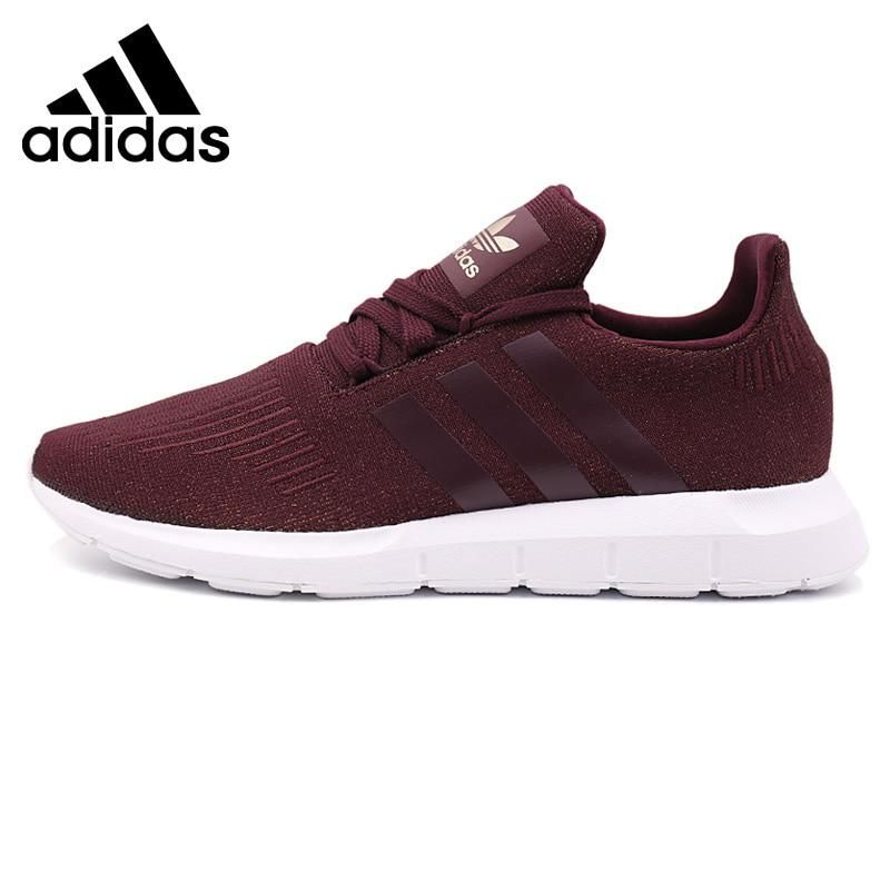 e9d9210719 Original New Arrival 2018 Adidas Originals Women s Skateboarding Shoes  Sneakers. Yesterday s price  US  145.00 (129.75 EUR). Today s price  (November 18