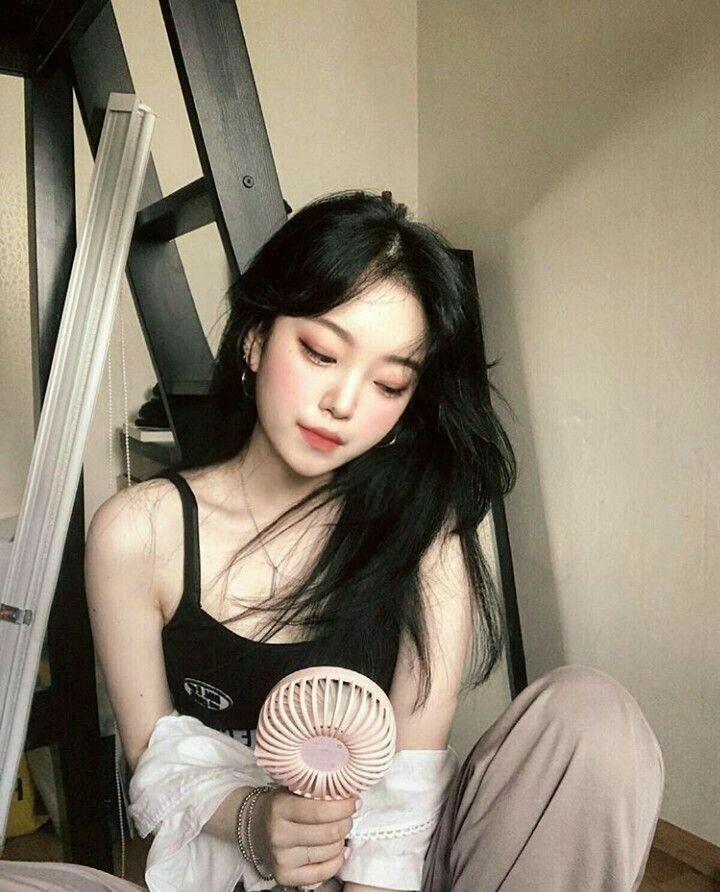 Meu Vizinho - Min Yoongi