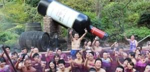 Wineos-will-love-this-spa-where-you-can-literally-bathe-in-merlot