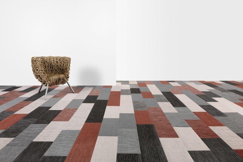 Bolonnew Artisancollection Jpg 820 548 Vinyl Floor Covering Rugs Flooring