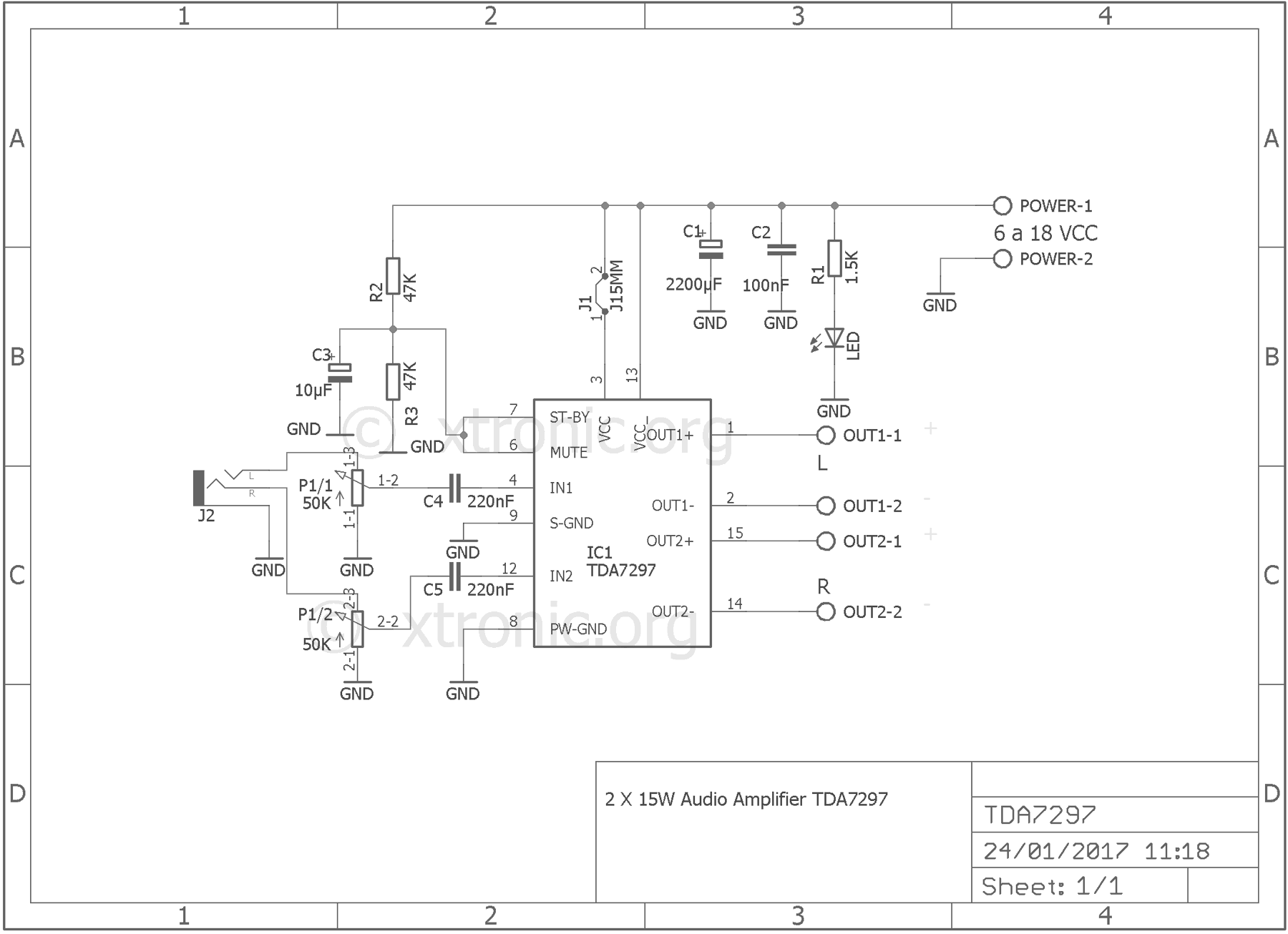 Normal House Wiring Diagram | Wiring Diagram on house framing diagrams, plumbing diagrams, computer diagrams, house electrical, troubleshooting diagrams, microwave ovens diagrams, house floor plans, air conditioning diagrams, hvac diagrams, lighting diagrams, house parts, construction diagrams, refrigeration diagrams, house brochures, ceiling fans diagrams, home diagrams, electrical diagrams, welding diagrams, insulation diagrams,