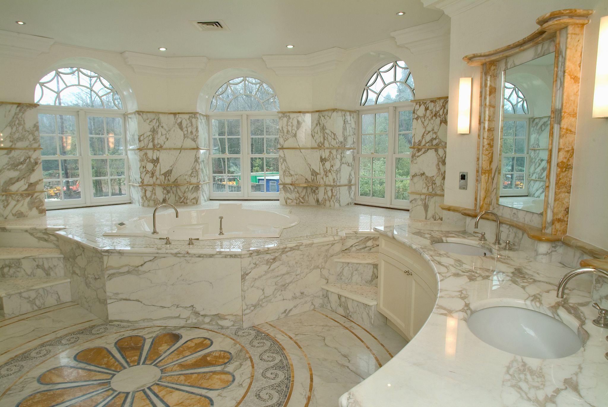 buckingham palace bathroom  Google Search  HOME  Bathroom House styles Home Decor