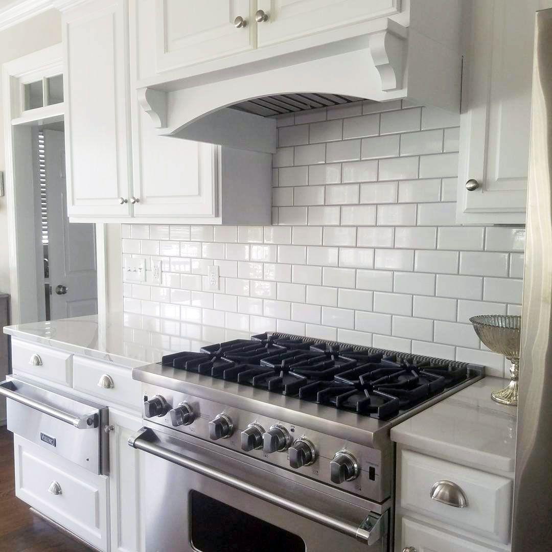 Snow White Kitchen Cabinets Kitchen Cabinets Kitchen White Kitchen Cabinets