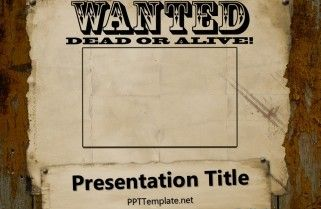 Free History Ppt Templates Ppt Template Powerpoint Slide