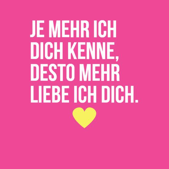 Liebe Dich Spruche Fur Whatsapp Status Spruche Fur Whatsapp Status Liebe Spruch Spruche Zitate Zum Thema Freundschaft