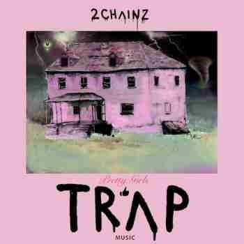 2 Chainz Good Drank Ft Gucci Mane Quavo Song Mp3 Download