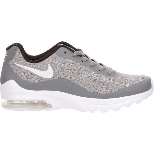 fashion shoes 21 on women s dress nike women nike shoes rh pinterest com