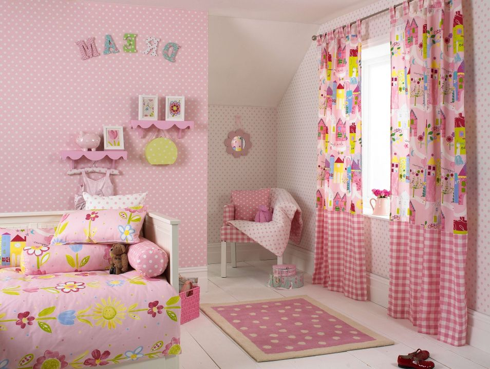 Little Girl Rooms Decor   Master Bedroom Closet Ideas Check More At Http://